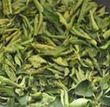 Organic & Biodynamic Curry Leaves from La Vigne