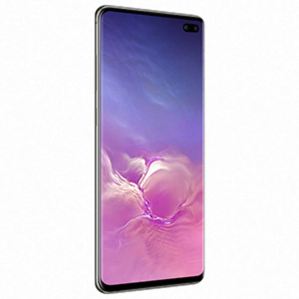 Samsung Galaxy S10+ 128GB/8GB RAM Prism Black