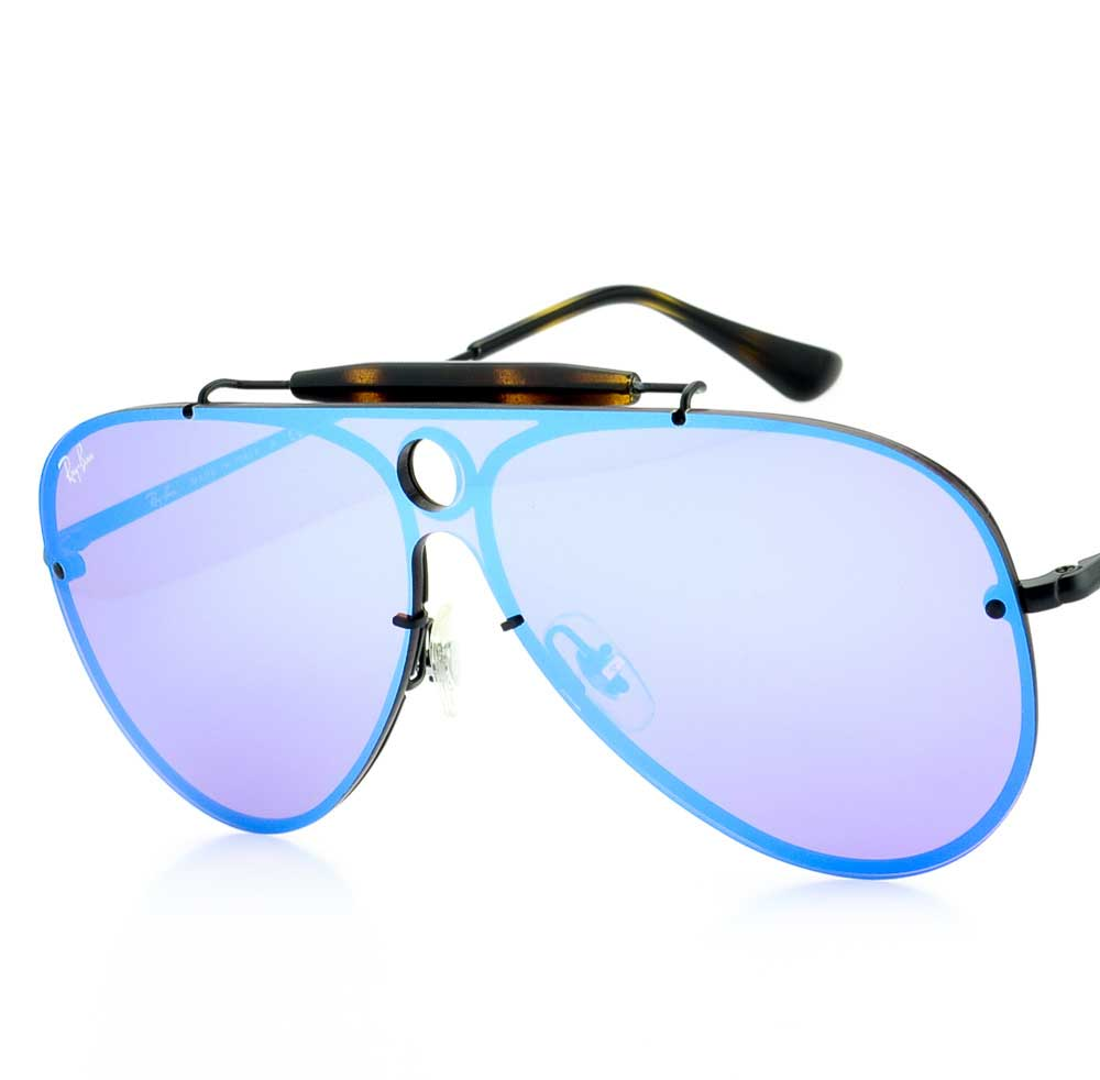 Ray Ban Sunglass for men