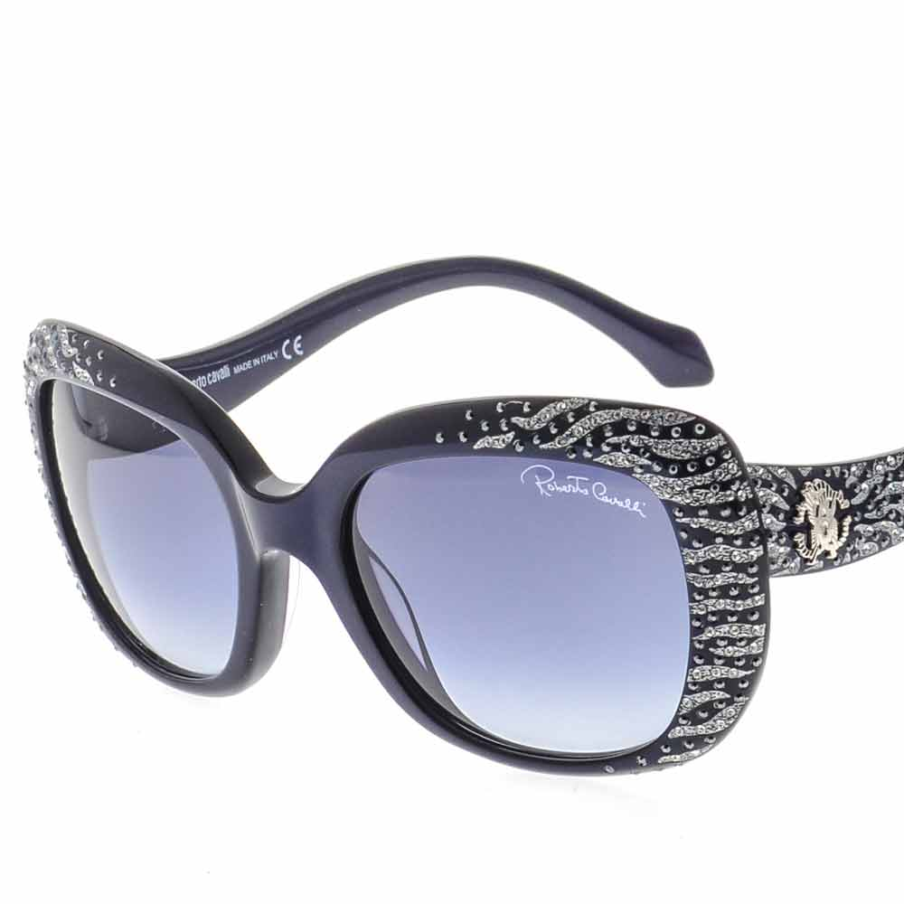 Eye Wear - ROBERTO CAVALLI ALTAIR 827S - SUNGLASSES