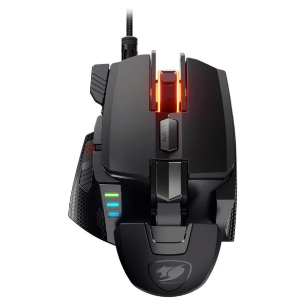 Cougar 700M EVO Wired Gaming Mouse