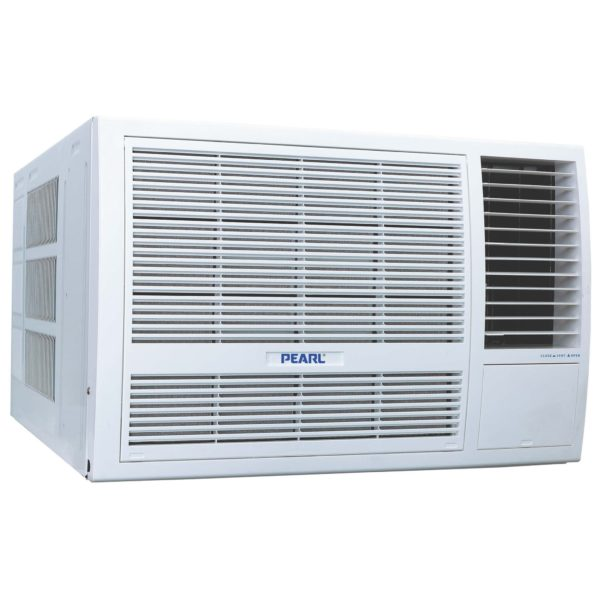 Pearl Window Air Conditioner 2 Ton WNT24FC2B1AH