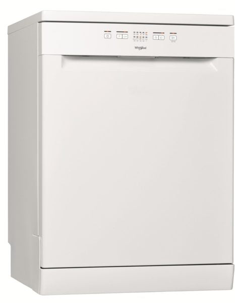 Bosch Dishwasher SMS50E92EU