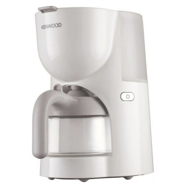 Kenwood Coffee Maker OWCM200002