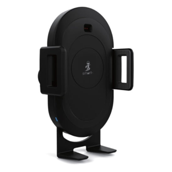 Smart iDrive One Car Wireless Charger – Black