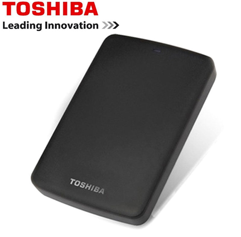 Hard Disk Portable 1TB 2TB 3TB HDD External Hard Drive 1 TB Disco Duro HD Externo USB3.0 HDD 2.5 Harddisk