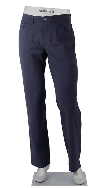 ALBERTO CERAMICA TOM COMFORT FIT NAVY 0039