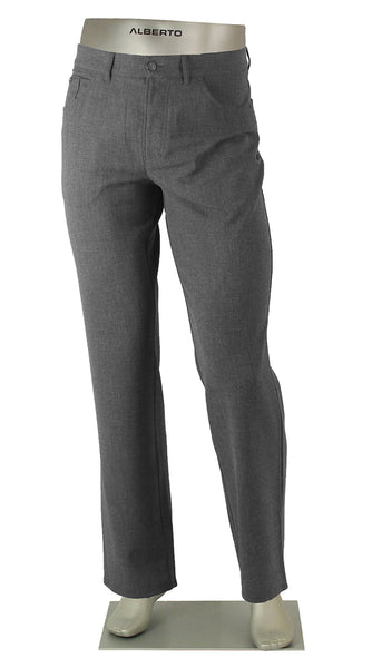 ALBERTO CERAMICA TOM COMFORT FIT GREY 0039