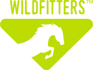 WildFitters