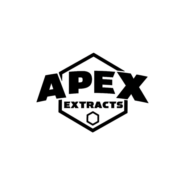 Apex Extracts