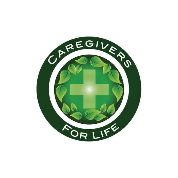 CareGivers For Life