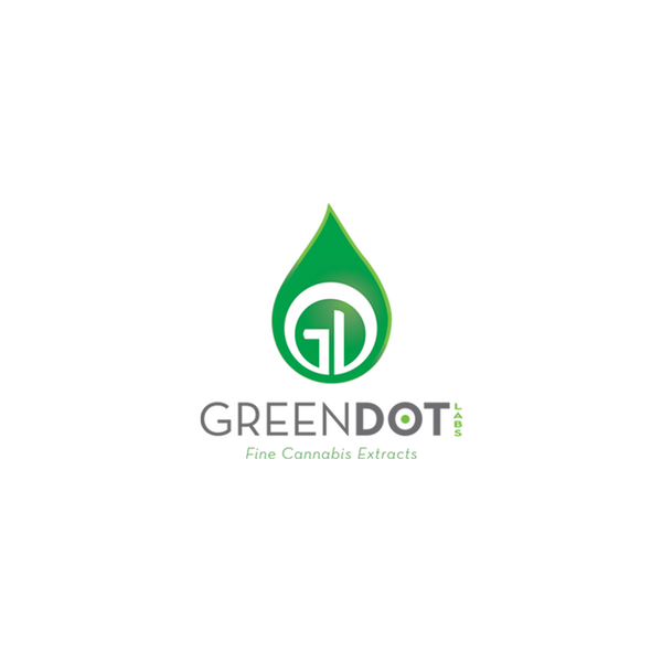 Green Dot Labs