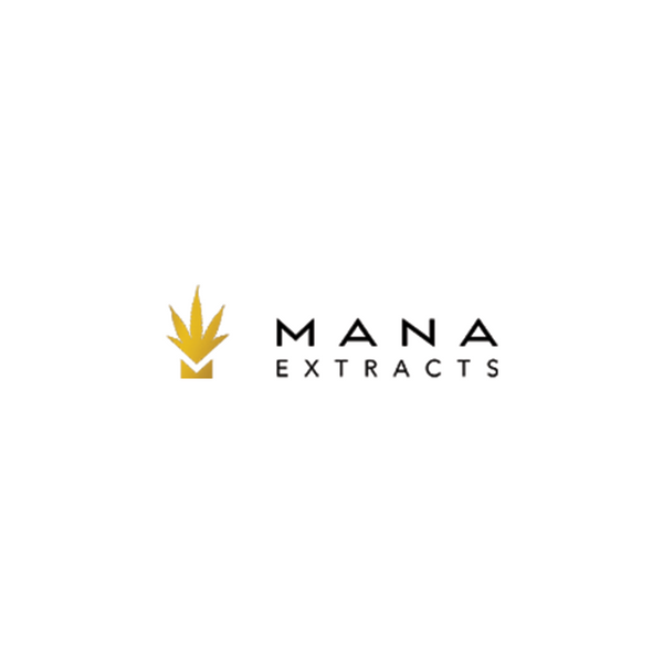 Mana Extracts
