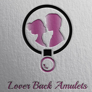 Lover Back Amulets