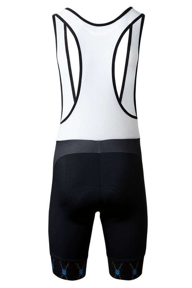 Women's Elite Bib Shorts