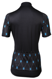 Women's VOmax Short Sleeve Elite Cycling Jersey