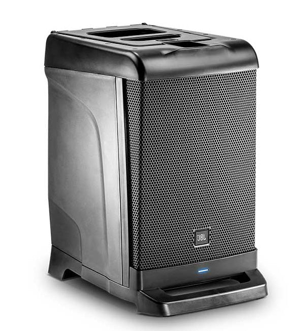 JBL EON ONE Portable All-in-one  Linear Array P.A. System w/Bluetooth