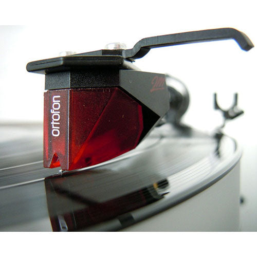 Ortofon 2M RED MM Audio Cartridge