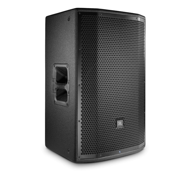 "JBL PRX815W 1.5KW 15"" Two-Way Full-Range Powered Speaker with Wi-Fi Control"