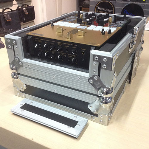 Road Ready CCDJMS9 CUSTOM CASE for Pioneer DJM-S9 Mixer