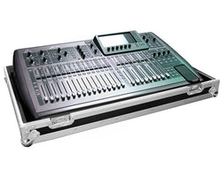 Road Ready RRX32 Case | Behringer X32 Console w/Wheels |