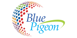 Blue Pigeon UK