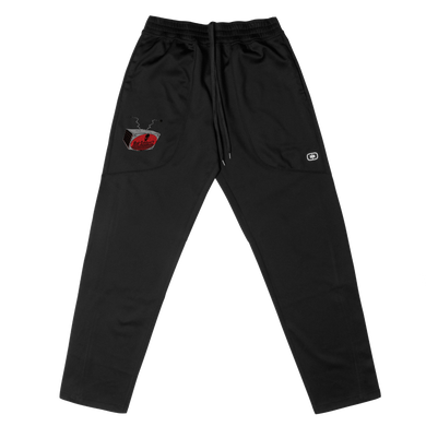 Ubale.TV x OGIO® ENDURANCE Fulcrum Pants.