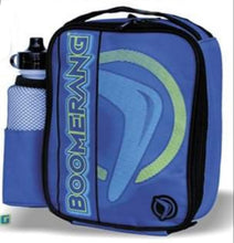 Load image into Gallery viewer, Boomerang Lunch Cooler Bag