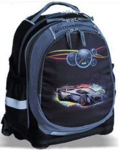 Orthopaedic Medium Backpack