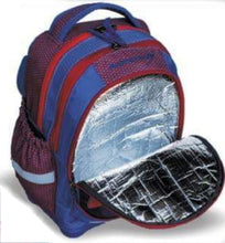 Load image into Gallery viewer, Orthopaedic Medium Backpack