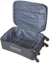 Load image into Gallery viewer, Travelmate Super Light Luggage L159