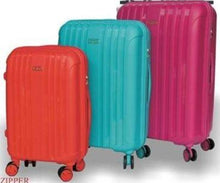 Load image into Gallery viewer, Travelmate Polyprop Luggage L329