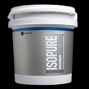 Nature's Best - Perfect Isopure 8.8 lbs (4 kg)