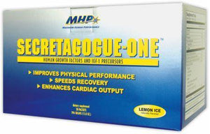 MHP Secretagogue-One 30 Packets