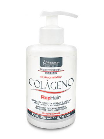 Colágeno Rep-Hair 300 ml