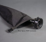 Bag for your Scepter MFC Pour Spouts