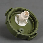 Modified Cap for Suction pump - MWC