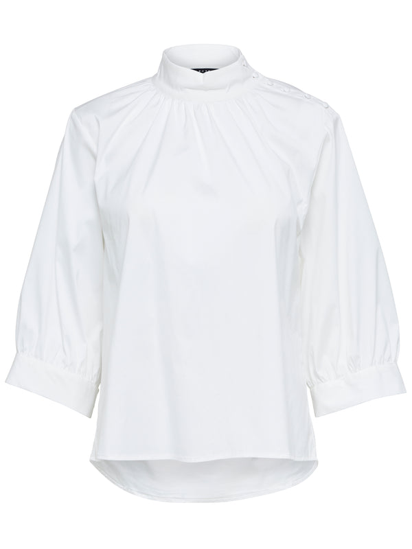 SLFNessa White HN Top