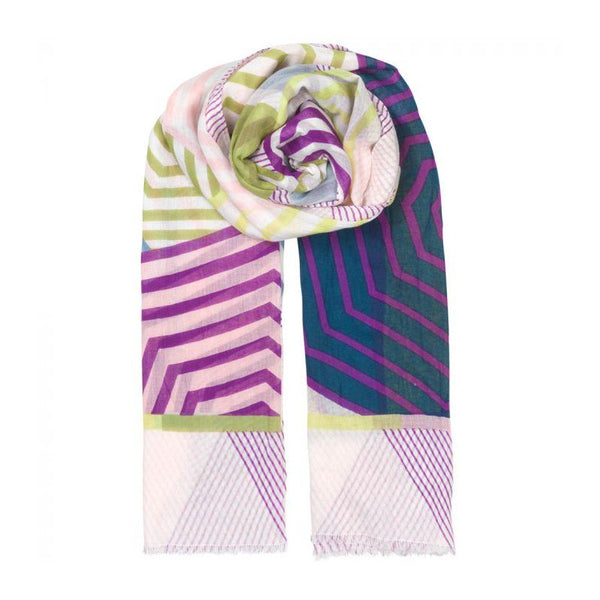 Avon Cotton Scarf