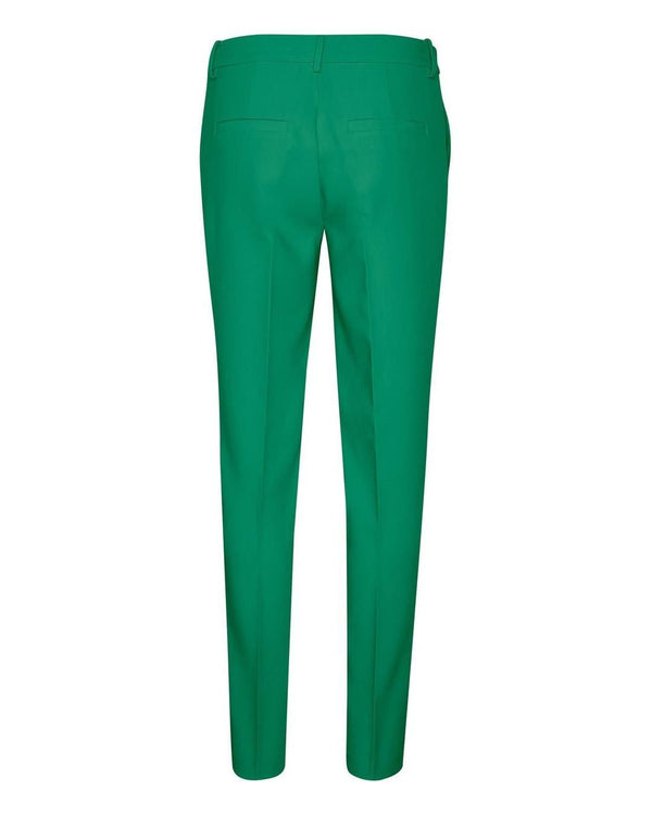 Clea Slim Trouser