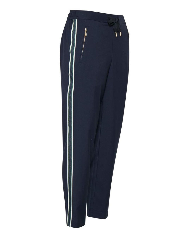 Patie Sporty Trouser