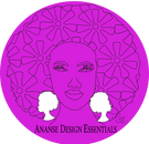 Ananse Design Essentials.