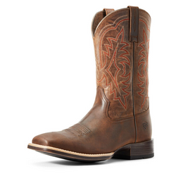 Men's Ariat Ryden Ultra Western Boot 10029716