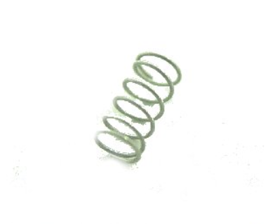 Compression Spring, .094 Diameter x .218 Long