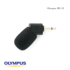 Olympus ME-12 Noise Cancelling Mic