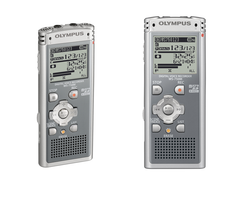 Olympus WS-750M Digital Voice Recorder