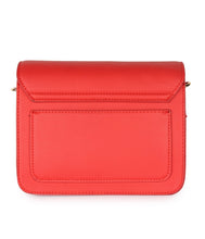 Load image into Gallery viewer, Kitschy Sling-Red