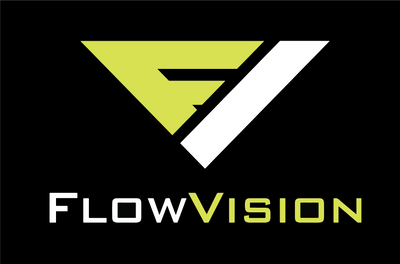 Flow Vision Goggles