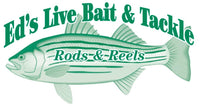 Ed's Bait and Tackle Shop