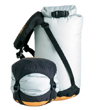 Waterproof Compression Dry Sack